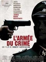 armee_crime_a150