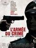 picresized_1252460115_armee_du_crime_1