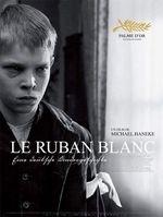 ruban_blanc_a150