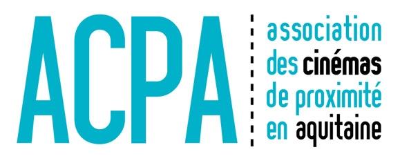 acpa_couleur