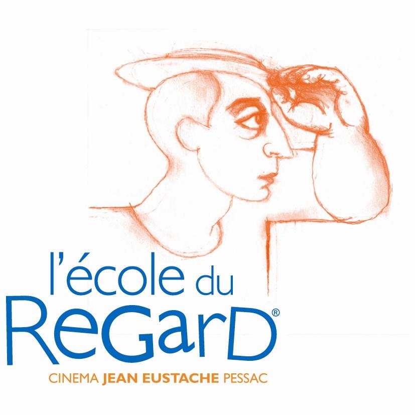 ecole_regard