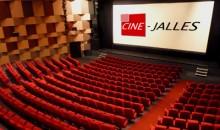 Saint-Médard-en-Jalles – Cinéma L'Etoile