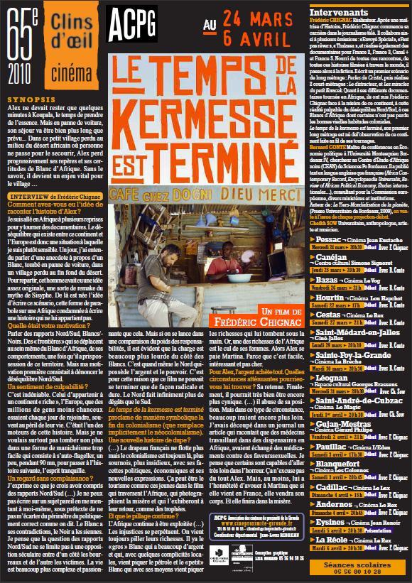 co65_kermesse