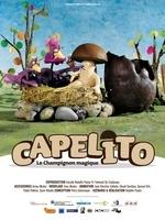 capelito_a_s