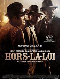 horslaloi_a_s