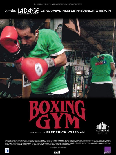 boxinggym_a