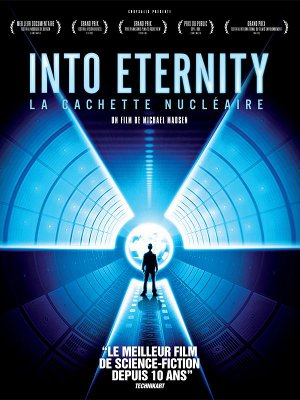 intoeternity_a_s