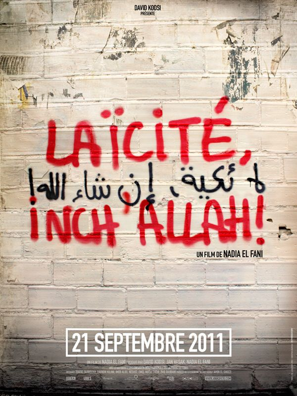 laicite_a
