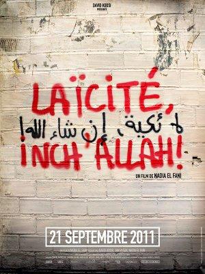 laicite_a_s