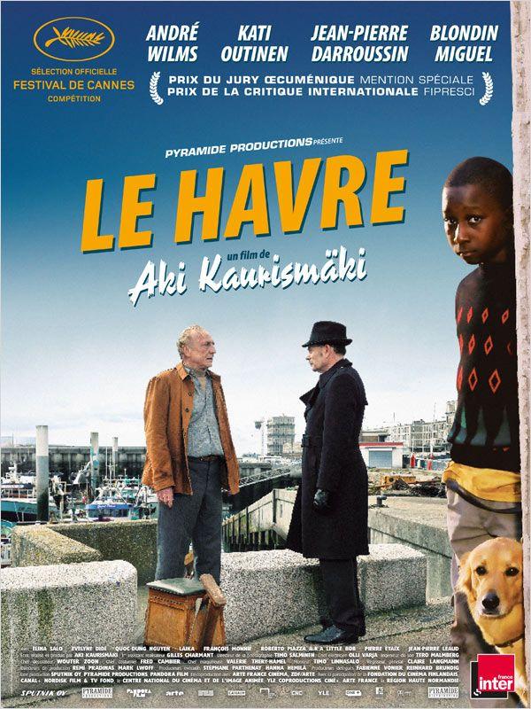 lehavre_a
