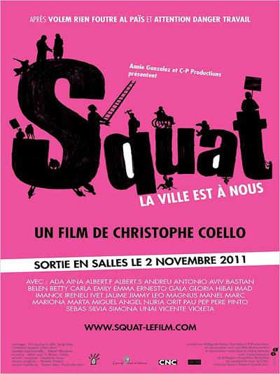 squat_a