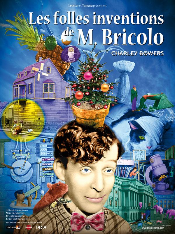 bricolo-affiche600x800-96dpi