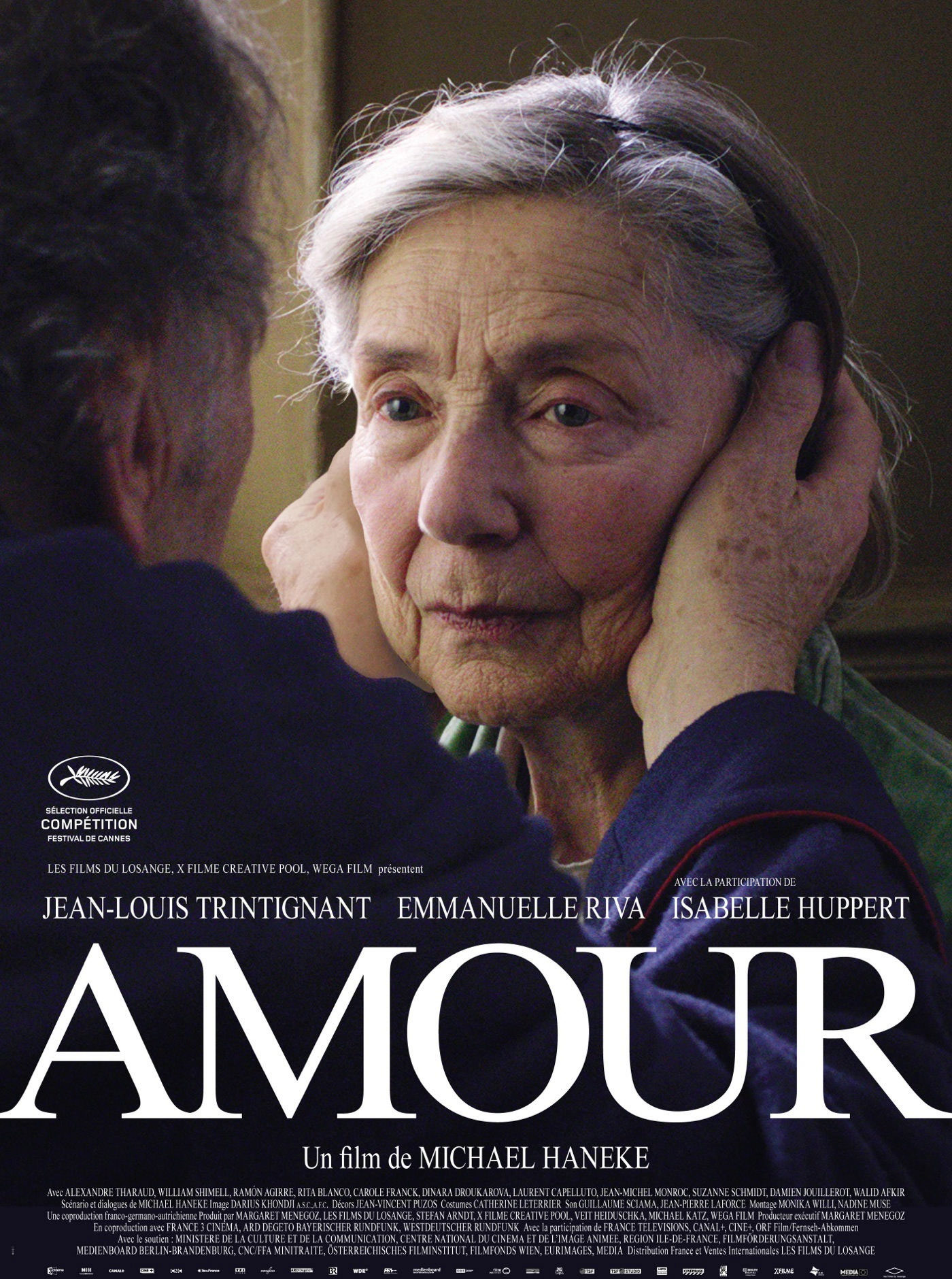 amour_a