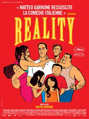 reality_a