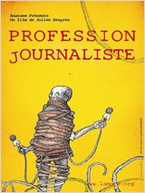 professionjournaliste_a