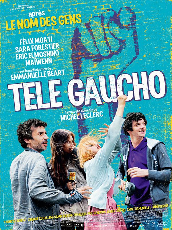 telegaucho_a