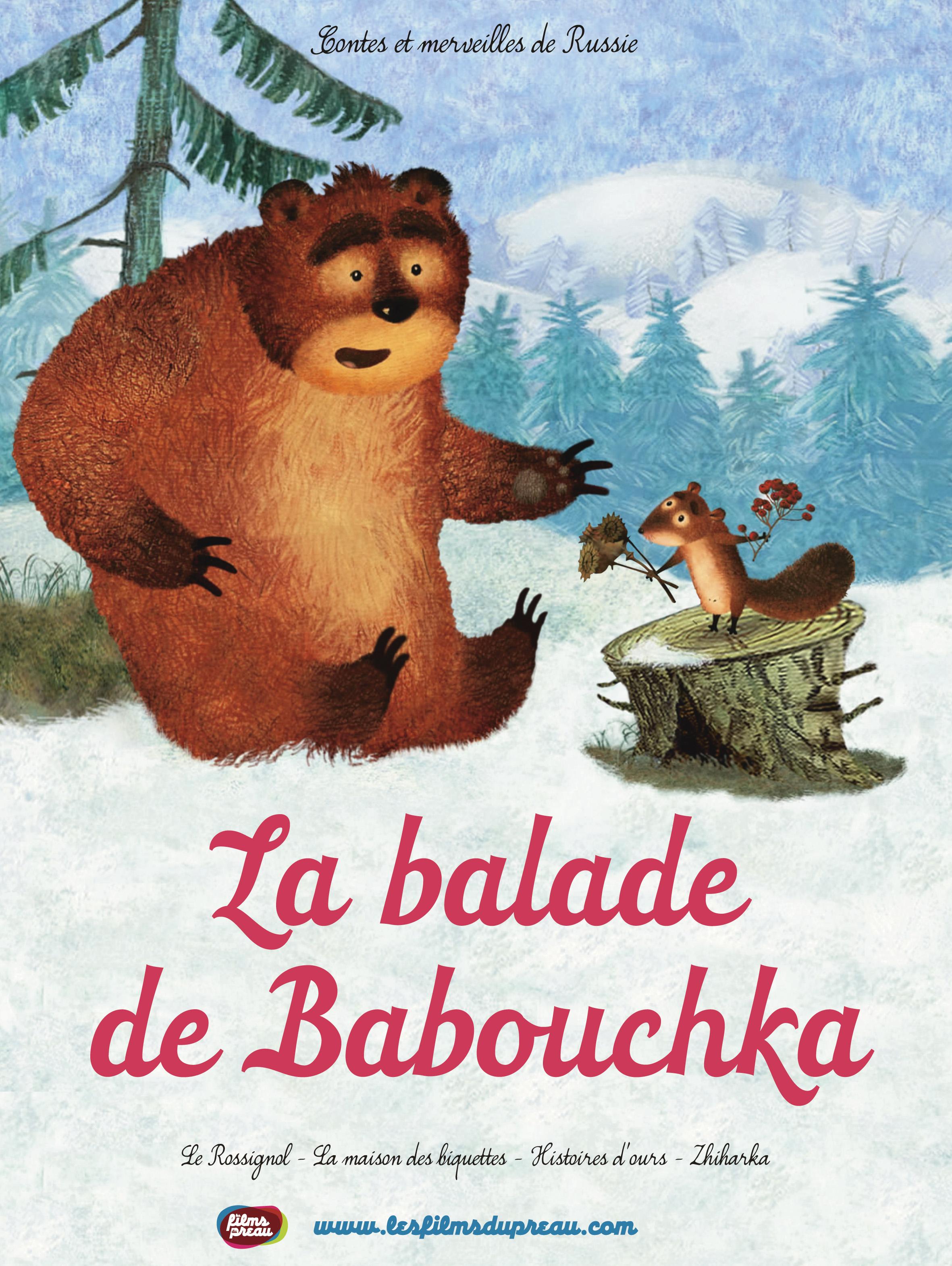 babouchka_a