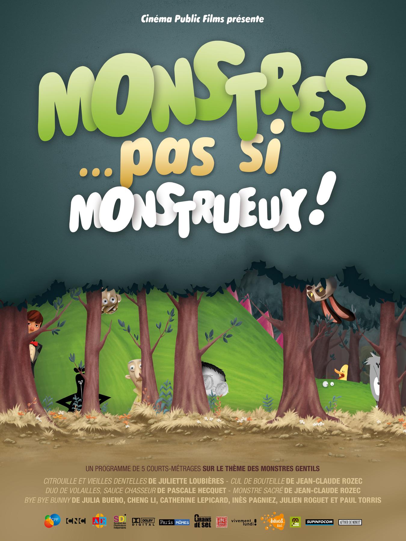 monstres_a