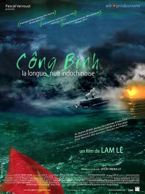 congbinh_a