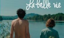 Téléchargement : Cinéastes en Gironde