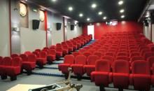 Salles – Cinéma le 7ème Art
