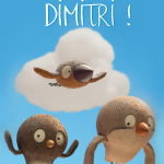 affiche_Bon_voyage_Dimitri