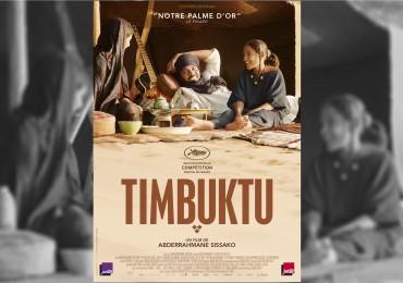 timbuktu_web