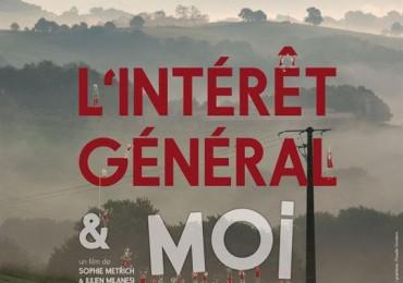 interetgeneral_a