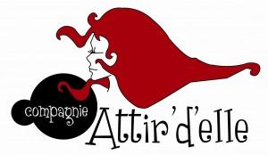 logo_final_attirdelle