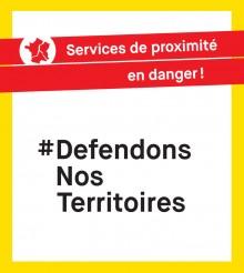 #DéfendonsNosTerritoires