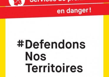 defendonsnosterr