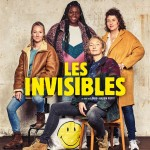invisibles-aff