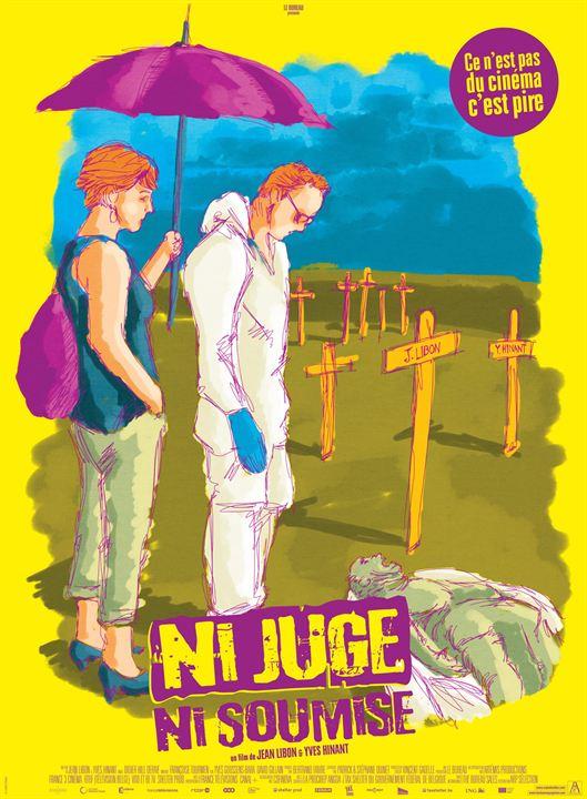 ni-juge-ni-soumise3