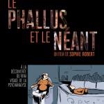 phallus1