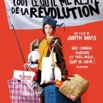 revolution-aff
