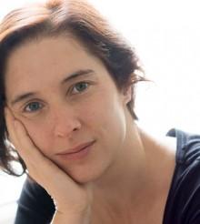 Cinéaste en Gironde : Elsa Diringer