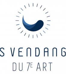 Les Vendanges du 7e Art – 5e édition