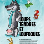 Afficheloups