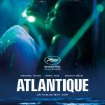 ATLANTIQUE_120x160-HD