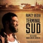 terminalsudaff